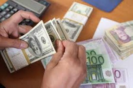 اخبار اقتصادی-لیدرهای-بازار-ارز