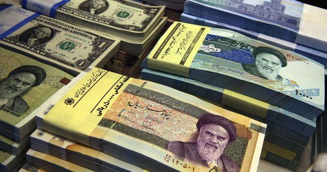 پول ملی و حذف ریال