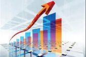 صعود پرقدرت شاخص بورس به ارتفاع ۶۶۰ هزار واحد در ابتدای معاملات امروز