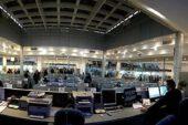 معامله ۷۶ هزار میلیارد ریالی بورس کالا در نخستین ماه سال