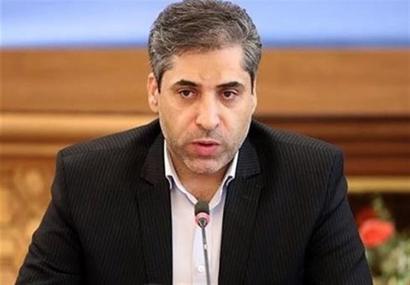 پالایش ۸۱۹ هزار متقاضی طرح ملی مسکن بعد از رفع بحران کرونا