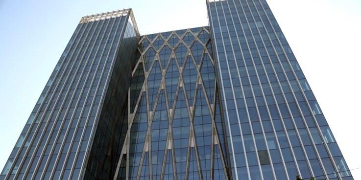 ۳۲٫۸ درصد کل ارزش معاملات بورس ۹۸ در اختیار ۵ شرکت کارگزاری