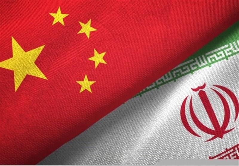 افت ۲۷ درصدی تجارت ایران و چین در ۲ ماهه ۲۰۲۰/ واردات از ایران نصف شد