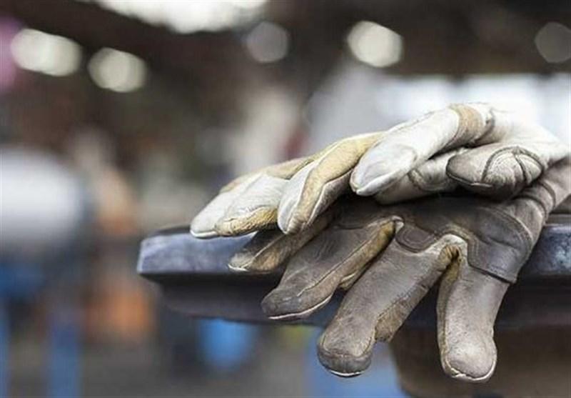 کرونا و دستهای خالی کارگران روزمزد از بیمه بیکاری/ معاونت روابط کار پاسخگو نیست