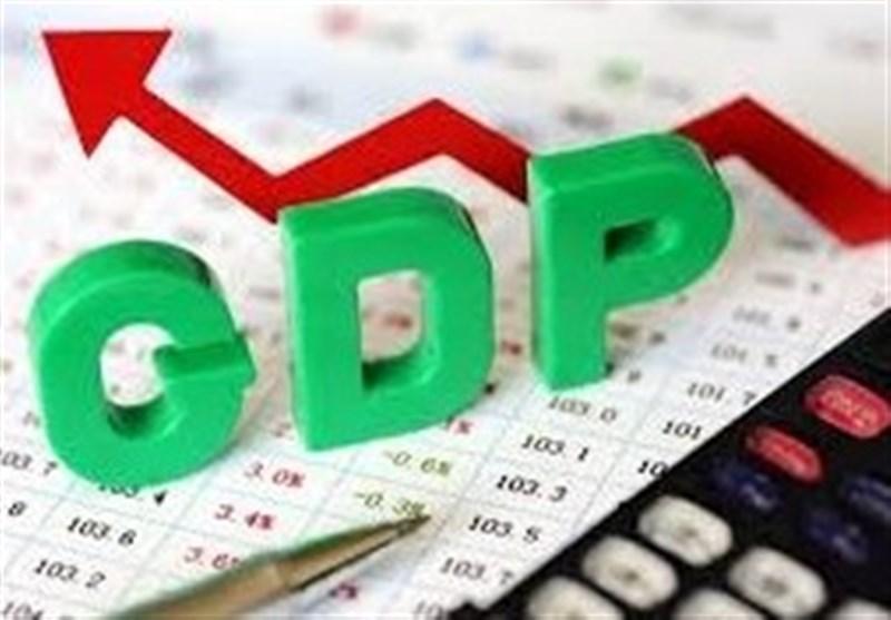 رشد تشکیل سرمایه ثابت در تولید ناخالص داخلی سال ۹۸+جدول