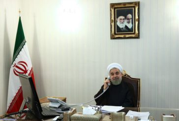 تمهیدات لازم برای از سرگیری فعالیت کسب و کارهای کم ریسک در تهران از هفته آینده  اتخاذ شود