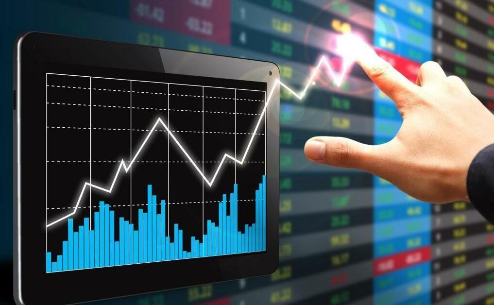 رشد ۵۶ درصدی ارزش معاملات بازار فیزیکی بورس کالا در سال ۹۸