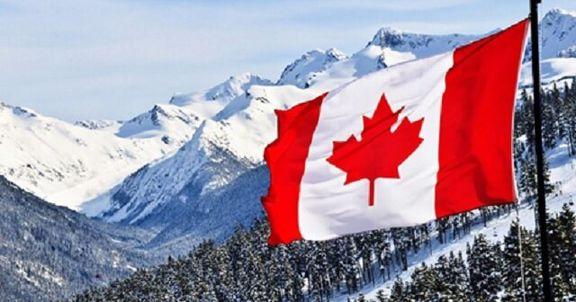 کرونا یک سوم اقتصاد کانادا را خواهد بلعید!