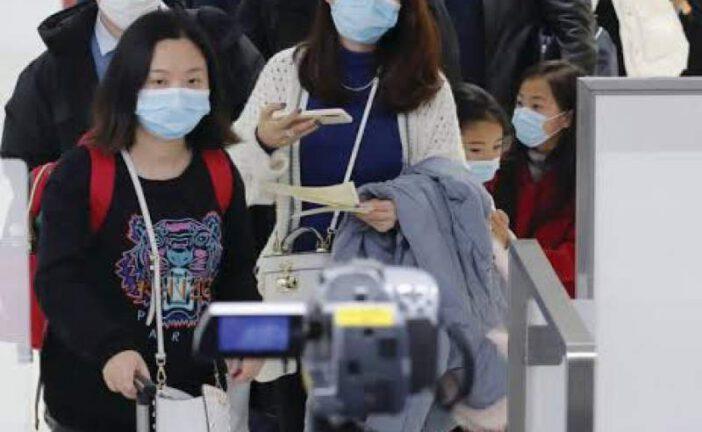 گزارش گاردین از ووهان، مرکز ویروس چینی