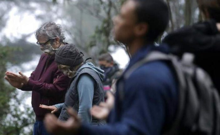 آخرین آمار جانباختگان کرونا در جهان؛ ۱۰۸ هزار نفر