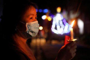 کرونا در جهان؛ برگزاری عید پاک در قرنطینه
