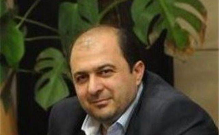 اخبار جدید از واگذاری سهام دولت/معمارنژاد:سهمهایی که نصف قیمت به مردم فروختیم، تا امروز ۲ برابر شد