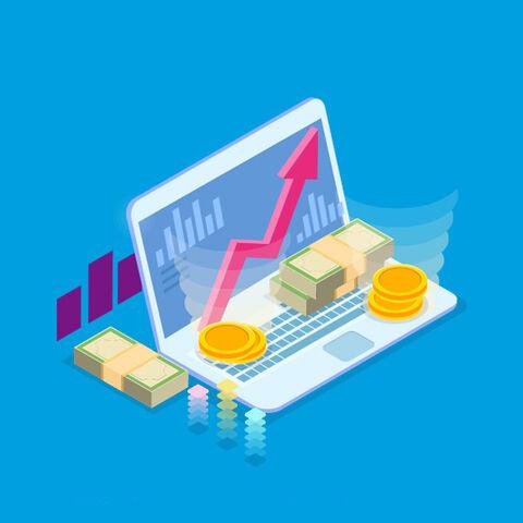 پذیرهنویسی (ETF) در بانک اقتصادنوین