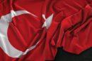 پردرآمدترین شغل در ترکیه