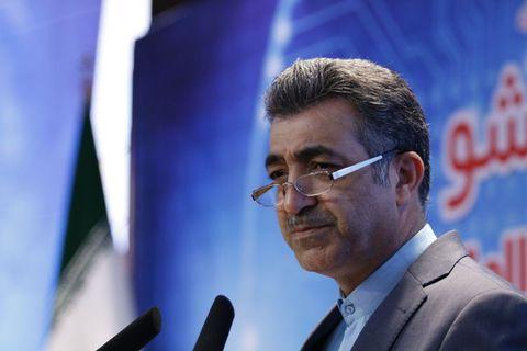 برنامهریزی برای آغاز اجرای تحول دیجیتال در بانک ملی ایران