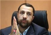 ۱۷ درصد سهام بانک ایران و ونزوئلا در بورس عرضه میشود