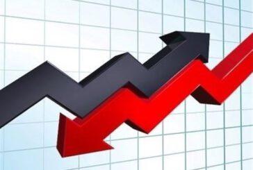 اصلاح زورکی شاخص بورس، تحت فشار عرضههای سنگین حقوقیها
