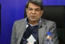 واگذاری ۱۳ درصد از سهام شرکت سرمایه گذاری ملی ایران به مردم از طریق بورس