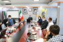 چهارمین جشنواره فیلم کوتاه پاسارگاد برگزار میشود