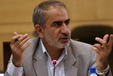 جزئیات طرح گشایش اقتصادی مجلس/قادری: طرح دولت درآمدهای نفتی دولت آینده را پیشخور میکند