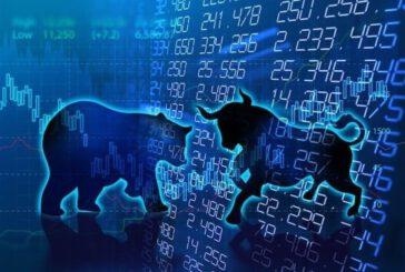 اسامی سهام بورس با بالاترین و پایینترین رشد قیمت امروز ۹۹/۰۶/۰۵