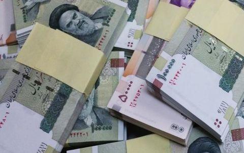 پرداخت بیش از ۱۷۰۰ فقره تسهیلات مسکن حمایتی به اقشار ویژه