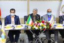 تاکید معاون شعب بانک ملی ایران بر افزایش میزان فعالیت شعب ارزی