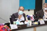 صورتهای مالی بانک توسعه تعاون تصویب شد