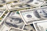 افزایش ۲۶ درصدی سهم فعالیتهای ارزی بانک کارآفرین در نیمه اول سال