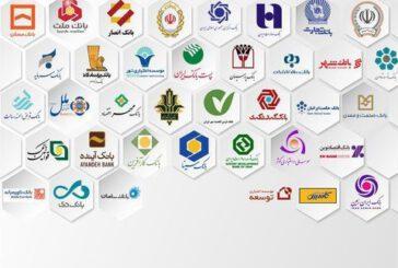 مدیران عامل چهار بانک دولتی؛ از تولید حمایت میکنیم