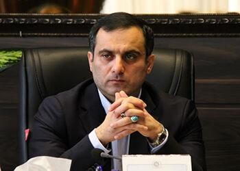 تاکید شهردار ساری براستفاده از ظرفیت های بانک شهر