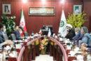 اعلام آمادگی بانک توسعه صادرات جهت کمک به صادر کنندگان