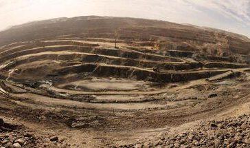 صیانت، حمایت و ایجاد رقابت سه وظیفه مهم دولت در قبال بخش معدن