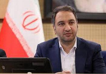 بانک شهر همراه قدرتمند شهرداری مشهد در اجرای پروژه های شهری