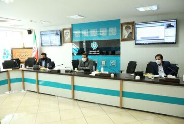 تحول دیجیتال راهبرد بانک توسعه تعاون برای ارتقای کسبوکار