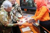 ایجاد بزرگترین بانک اسلامی اندونزی
