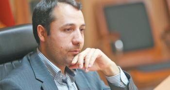 پیام  مدیر عامل بانک توسعه صادرات ایران به مناسبت هفته بسیج