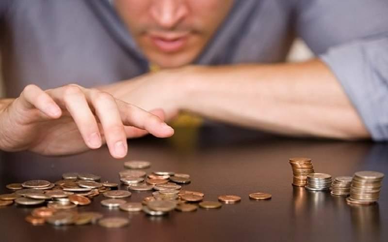عادتهای جالب میلیونرها