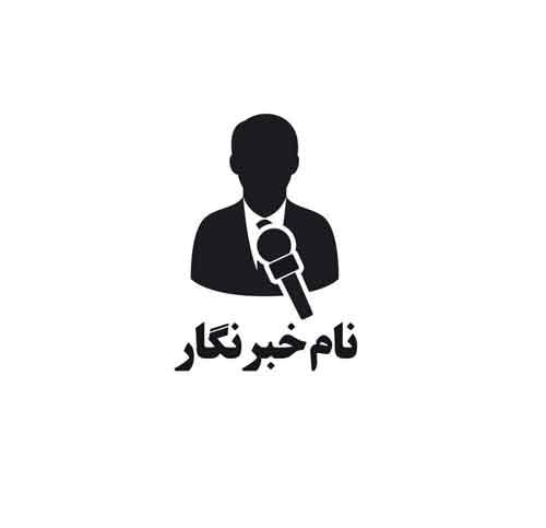 علی نیازی
