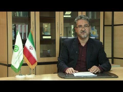تخصیص ۲۱۰۰ میلیارد ریال تسهیلات به صادرکنندگان استان یزد