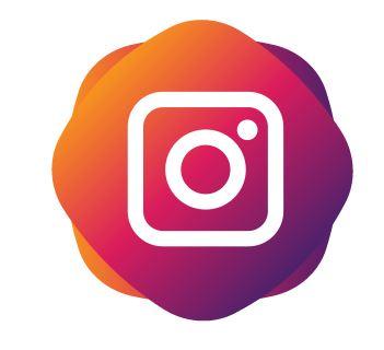 با خرید فالوور اینستاگرام (فالوور ایرانی و فالوور خارجی) + خرید لایک موفقیت خود را در اینستاگرام تضمین کنید!