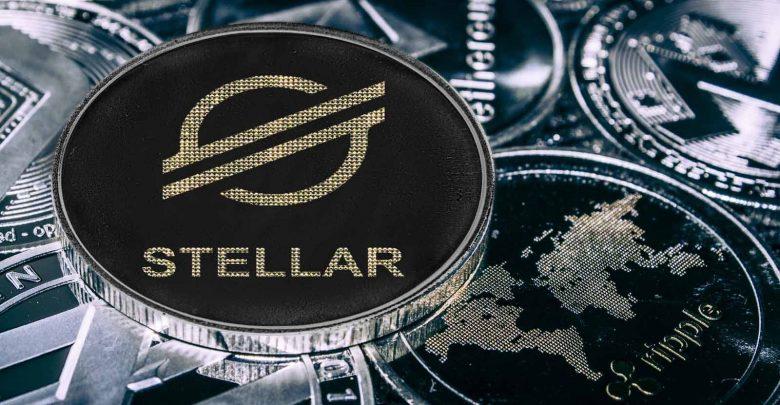 ارز دیجیتال استلار Stellar