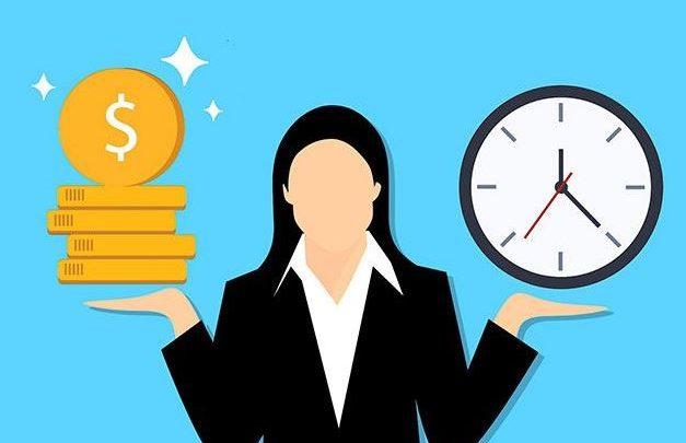 یک خرید اقساطی مطلوب چه ویژگیهایی دارد