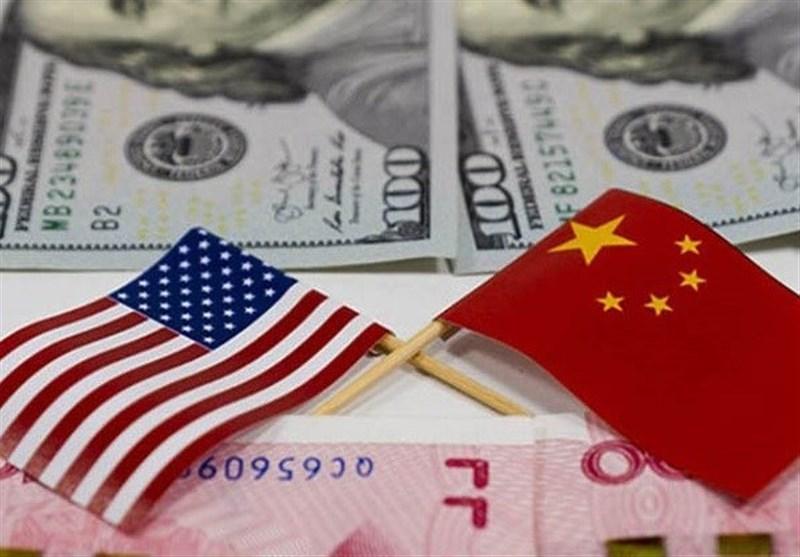 کمکهای کرونایی دولت آمریکا به جیب چین می رود