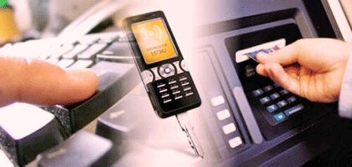 ۳۸ شرکت دانشبنیان بانکداری دیجیتال ایران را توسعه میدهند