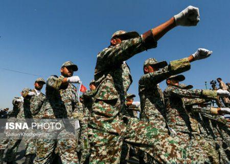 امتیازی برای سربازان: بعد از خدمت برای بیماریهای سخت، بیمه میشوند