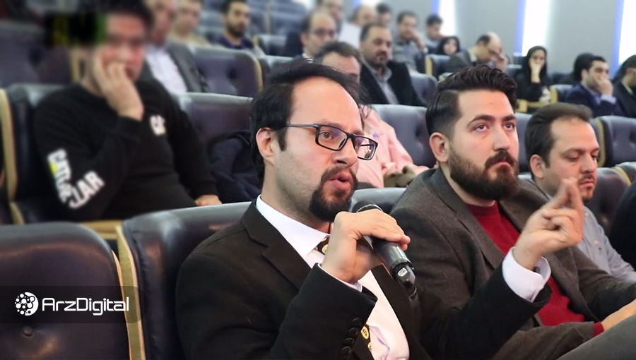 عواقب انسداد درگاه صرافیهای ارز دیجیتال؛ مصاحبه اختصاصی با عباس آشتیانی