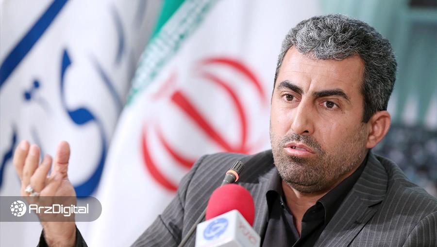 برداشت بانک مرکزی برای ممنوعیت فعالیت مجموعههای ایرانی رمزارز اشتباه است/ بازار ارز دیجیتال باید مدیریت شود