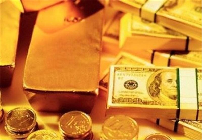 محدودیت ورود ارز برداشته شد/ معافیت مالیاتی واردات ارز و طلا تا پایان ۱۴۰۰