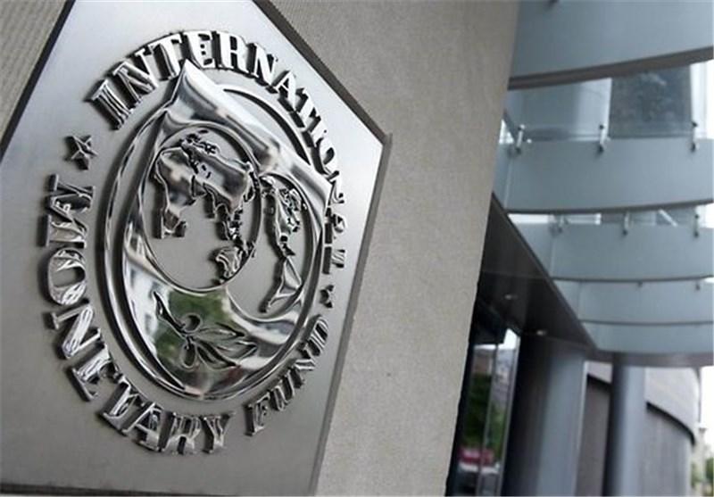 ابلاغ مصوبه مربوط به تسویه بدهی تعهدات ایران به IMF